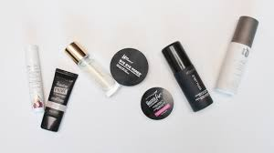setters to make your makeup last