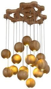 fl 63614 g4 16 light chandeliers