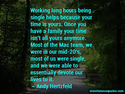 quotes about being a team and family top being a team and
