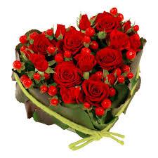 باقات زهور اجمل الورود تهادي بيها حبابيك كيوت