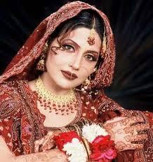 arabic wedding makeup facebook