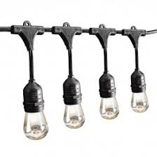 all outdoor lighting harbor freight tools