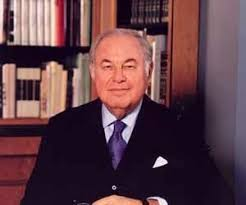 A. Alfred Taubman Biography - Childhood, Life Achievements & Timeline