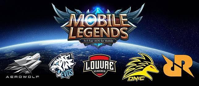 """Hasil gambar untuk mobile legends indonesia"""""""