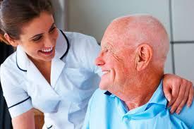Cuidador de ancianos - Hogar Día Mi Casa Centro Día Bogotá Norte