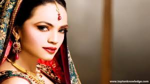 Aamina Sheikh - Top Ten Knowledge