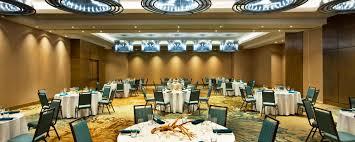 jekyll island wedding venues the