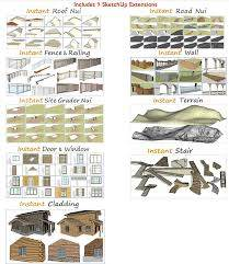 Instant Architecture Vali Architects Instant Scripts
