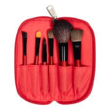 brush sets inglot rel s uk limited