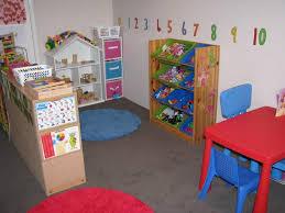 Play Room Ideas Learning Kids Decoratorist 220417
