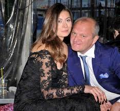 ANDREA PUCCI, LE FOTO ESCLUSIVE CON LA FIDANZATA - BOLLICINE VIP