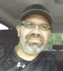Adam Gardner - Obituary