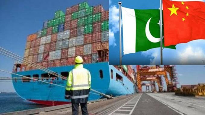 Image result for Pakistani exporters eyeing China's meat market""