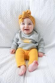 10 صور أطفال كيوت جميلة أوي