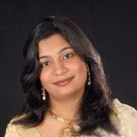 Prajakta Joshi Thacker's email & phone   Yes Bank Limited's Manager email