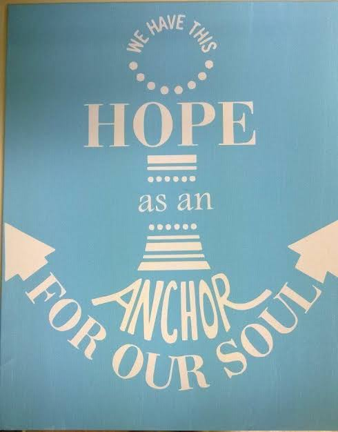 """Image result for Quotes about hope"""""""