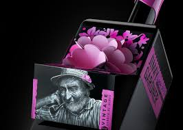Jimmy Gardner on Packaging of the World - Creative Package Design ...