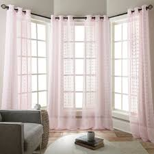 Kids Teens Window Curtains Bed Bath Beyond