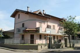 Legnano (MI) – Villette a Schiera a partire da 265.000,00