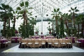 crystal gardens ballroom navy pier