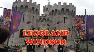 legoland windsor holiday 2017 you