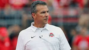 Ohio State expects to have its Urban Meyer investigation wrapped up inside  14 days - CBSSports.com