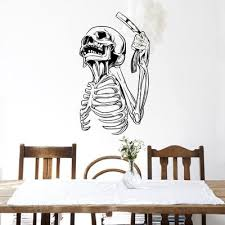 Buy Build A Human Skeleton At Affordable Price From 24 Usd Best Prices Fast And Free Shipping Joom