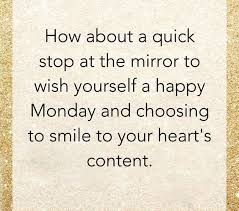 monday motivational quotes the right messages