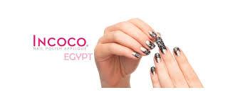 incoco egypt bringing instant fashion