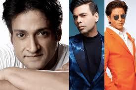 Inder Kumar's wife slams Shah Rukh Khan and Karan Johar of ...