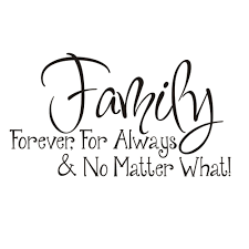 family get together quotes sayings