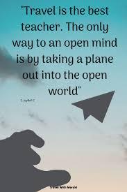 inspiring family vacation quotes you will love travel meraki