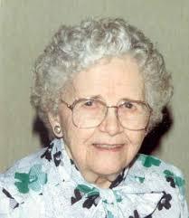 Hilda Peterson Obituary, Des Moines, IA :: Iles Funeral Homes