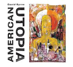 David Byrne - American Utopia - Amazon ...