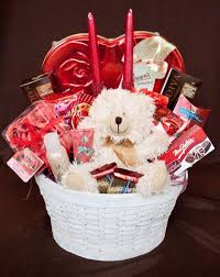gift baskets bo gift sets ideas