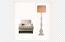coffee table lamp light fixture couch