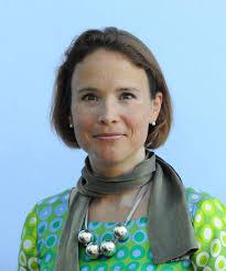 Creative Digifest #SXSC2 Speaker Profile: Abigail Harrison - WSI WSI