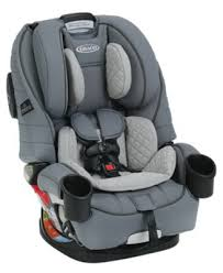 graco 4ever 4 in 1 t shield pulsar