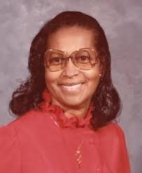 Myrtle Smith Appling (1929-2018) - Find A Grave Memorial