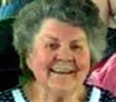Shelby Johnson Obituary - Sikeston, MO