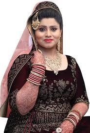 best bridal makeup artist in chennai