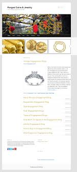pangea coins jewelry of ridgewood