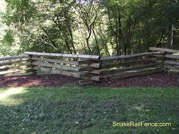 Pin On Fences Gates Arbors