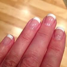k q nails 2019 all you need to know