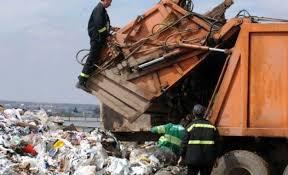 Drept la replică! Administratorii gropii de gunoi Glina se apără ...