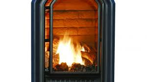 ventless gas fireplaces how safe are