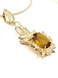 sterling silver 18kt yellow gold