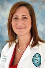 Colleen Johnson, MD | Medicine