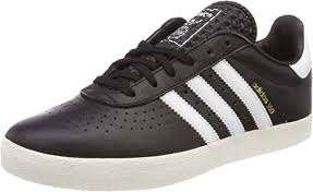 com adidas 350 mens trainers
