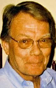 Byron J. Nichols II | Grosse Pointe News